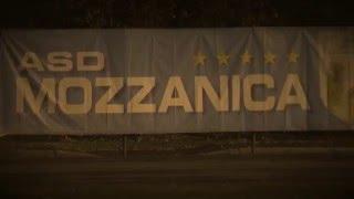 Coppa Italia - Promo Semifinale Mozzanica vs Brescia - 28 maggio 2016