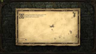 Pillars of Eternity: The White March Part II - Ondra