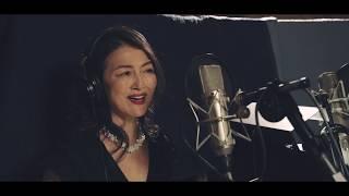 静かなパッションをノーブルに歌う高田恵美。NY録音の新作アルバムで...