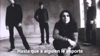 Video The missing frame - AFI (Sub.español) download MP3, 3GP, MP4, WEBM, AVI, FLV Agustus 2018