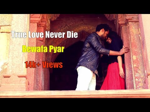 Tu mujh mein mujse jada hai |The most romantic song...