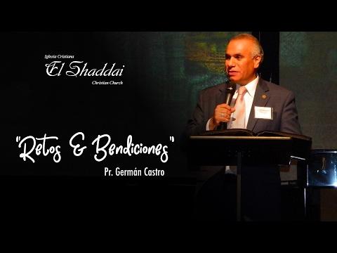 02-19-2017 - El Shaddai Nashville