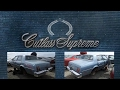 [HOT NEWS] Junkyard Gem | 1987 Oldsmobile Cutlass Supreme - Found in a California Car Graveyard
