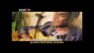 Download Video Lagu Rohani Terbaru - Kasih. Voc. Cevin Syahailatua MP3 3GP MP4