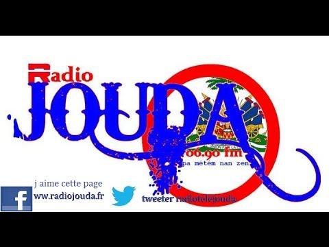 NU LOOK EN LIVE A LA PLANTATION DISCOTHÈQUE GUADELOUPE (radiojouda) DP EXPRESS LA VI A PART #1