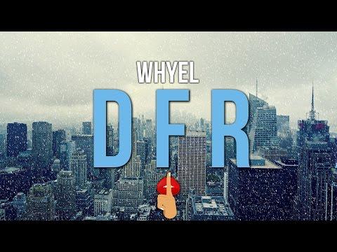 Whyel - DFR