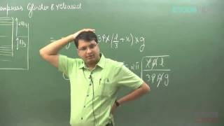 Fluid Of Physics Video Lectures By Nitin Vijay (NV) Sir (ETOOSINDIA.COM)
