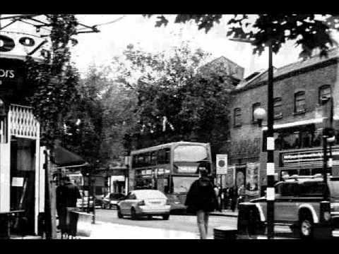 Camden Town Photography .wmv