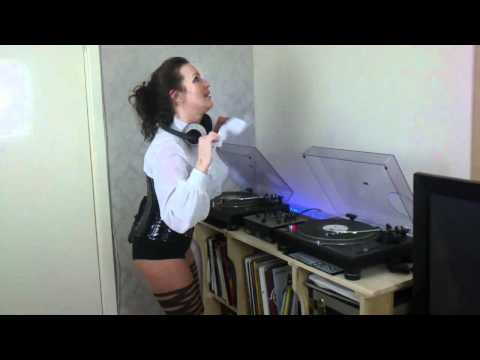 Silk top and Pleated Skirt from YouTube · Duration:  1 minutes 14 seconds