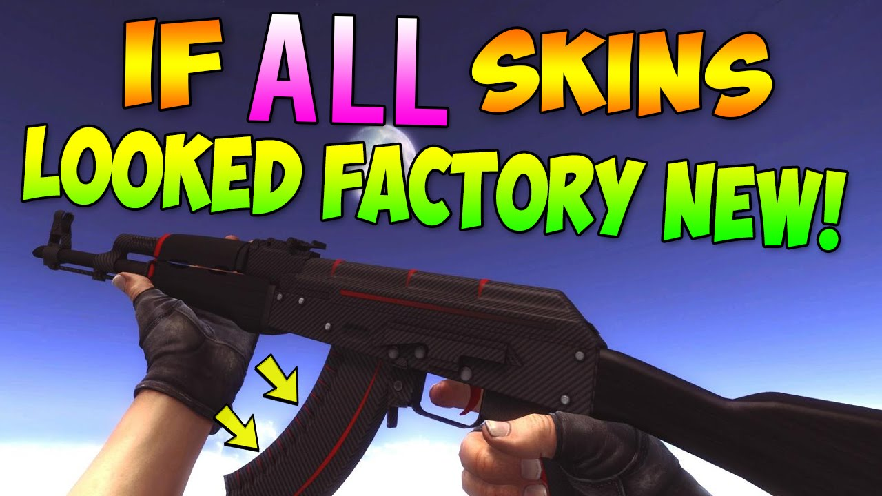 Cs go skins cant get items since zeus shop cs go