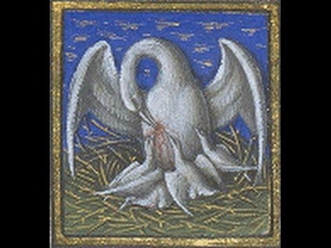 Saint Jean 3 ─ Le prologue de saint Jean et le Verbe, Jean 1