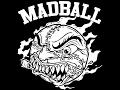 watch he video of MADBALL - Streets of Hate (Sub español)