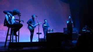 Download OneRepublic - Burning Bridges & Come Home (live Frankfurt Feb 20, 2014) MP3 song and Music Video