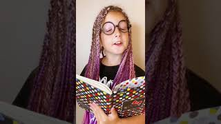Короче Ученик и Учитель на Уроке 😂 Смешное видео #shorts