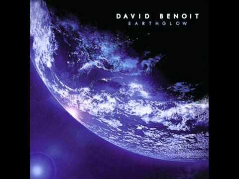 David Benoit - Will's Chill
