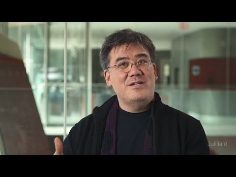 Alan Gilbert Conducts Shostakovich & Dutilleux