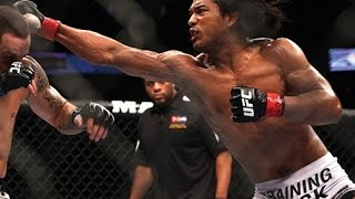 UFC FIght Night 49: Henderson vs Dos Anjos Betting Preview - Premium Oddscast