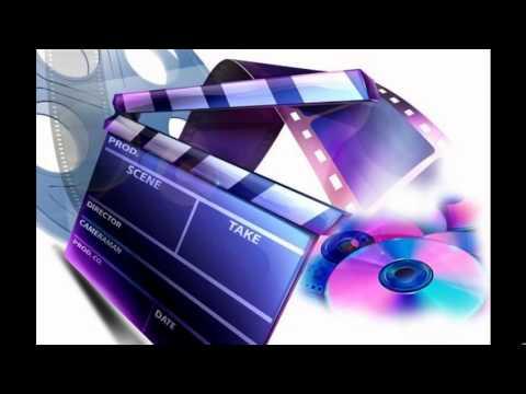 создать видео из фотографий с музыкой онлайн бесплатно ...