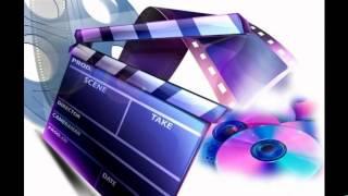 создать видео из фотографий с музыкой онлайн бесплатно