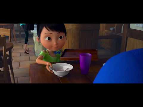 The Incredibles 2 Animation Movies Full In English   Kids Movies   Comedy Movies Hd