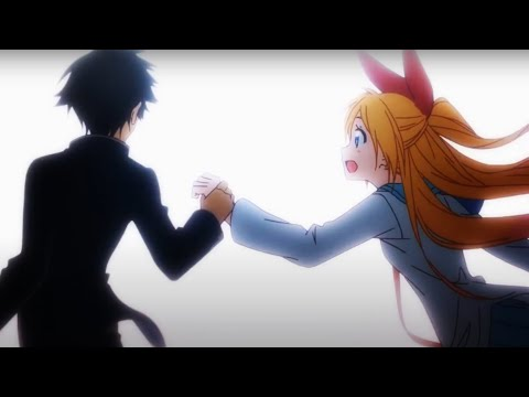 Anime Mix  - AMV: Without You