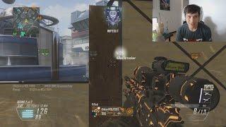Pamaj's Sniper Streaks - Vloggest