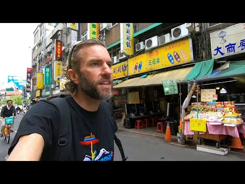 one-day-in-taipei,-taiwan-|-this-city-is-fascinating!