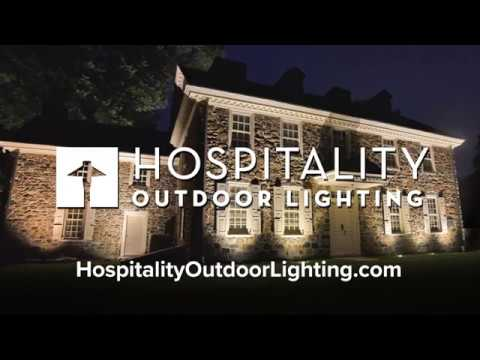 transforming-the-anthony-wayne-house-into-an-illuminated-historic-masterpiece-and-wedding-venue