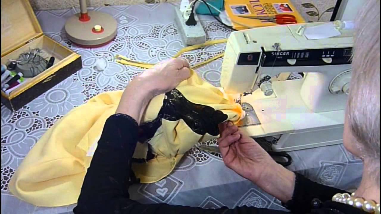 Плетение из бисера мк фото