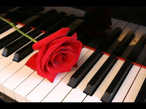 🔴 Beautiful Piano Music 24/7: Relaxing Music, Study Music, Sleep Music, Meditation Music - Поисковик музыки mp3real.ru