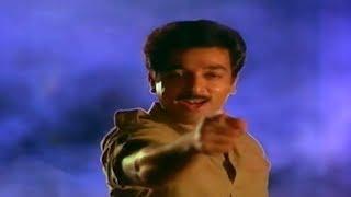 Unnal Mudiyum Thambi | Ilayaraja Hit Song | Tamil Movie Video Song HD