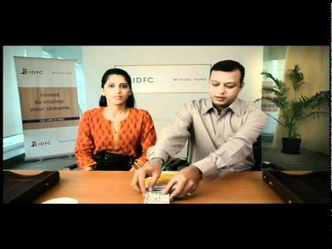 IDFC Mutual Fund Presents Bachat Nivesh Badhat Film Part 2