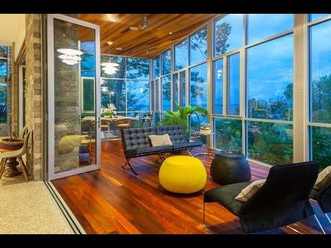 180 Winter Garden SuNrOOm Design Ideas YouTube