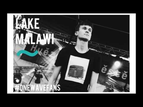Lake Malawi - Young Blood (live)