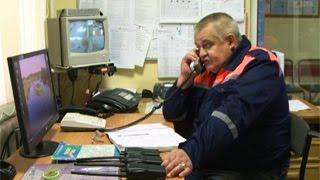 В Череповце презентовали проект «500100: онлайн-спасатель»