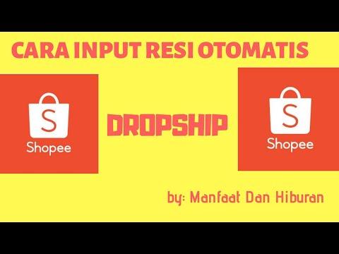 cara-input-resi-otomatis-dari-shopee-ke-shopee-|-dropship