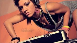 Antonio Banderas - El Mariachi (Dj PiLe Club Mix 2011)