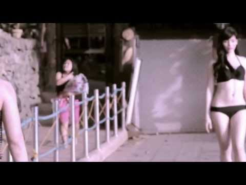 Hayop sa ganda - 143 (OFFICIAL Music VIDEO HD) 2014