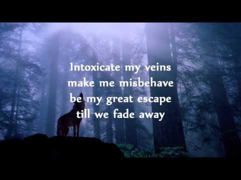Wild Ones - Bahari (Lyrics)