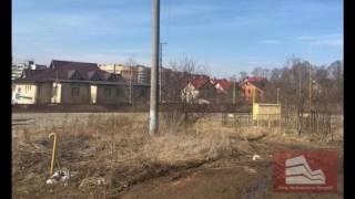 видео Купить участок по дмитровскому шоссе по доступной цене