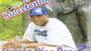 Urhobo wa do (Club Mix)by St Tony ft Didi & Largeking