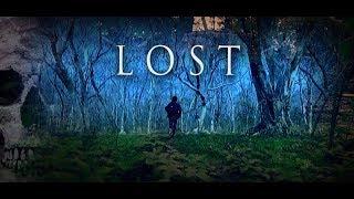Horror movie 2018 LOST