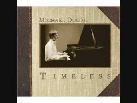 Michael Dulin - Simply Satie (Timeless)