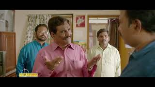 Chandrababu Excellent New Ad   TDP Latest Ad   TDP Ads 2019