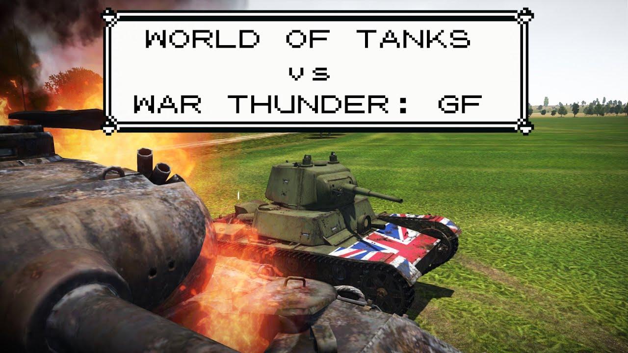 15 T92s vs 15 CGCs - Ultimate Artillery Battle! - World of ...