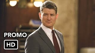"Chicago Justice 1x09 Promo ""Comma"" (HD)"