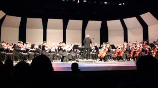 Senbonzakura High School Orchestra Arrangement
