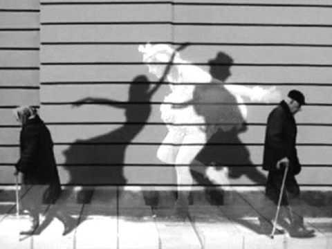 Percival Mackey & His Band - THAT CERTAIN FEELING - 1926