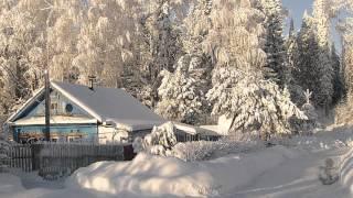 Рождество(Поздравляю всех с Новым Годом и Рождеством Христовым! Пусть наступающий год будет для всех лучше, чем уходя..., 2014-12-08T14:54:18.000Z)