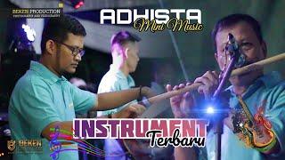 Download Instrument Terbaru | Adhista Mini Music | Live Pakjo Palembang | Beken Production